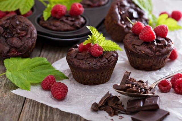 ricette-dolci-al-cioccolato (3)
