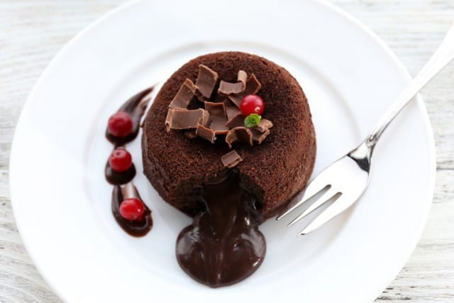 ricette-dolci-al-cioccolato