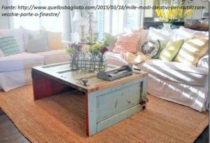 riciclo-creativo-vecchie-porte (1)