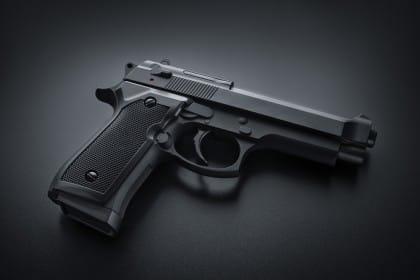 uso delle armi in america