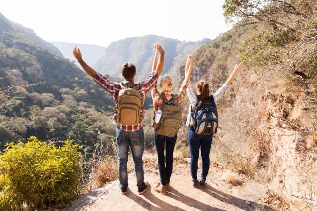 come-organizzare-una-vacanza-ecologica (3)