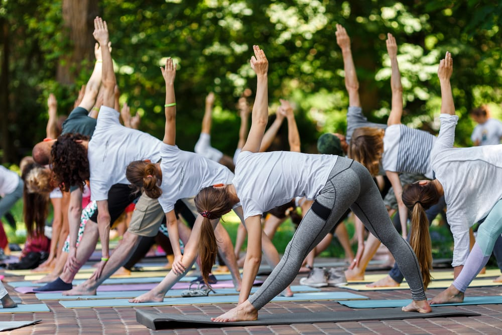 effetti-benefici-yoga (1)