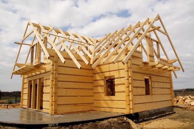 falsi-miti-sulle-case-in-legno (2)