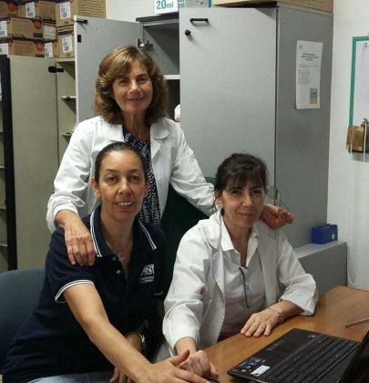 Medicine scadute, la rete Farmaco Amico per non sprecarle e donarle. Recuperate confezioni in tutta Italia per un valore di 670mila euro (foto)