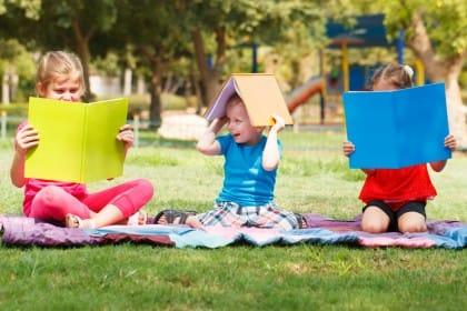 importanza dei compiti delle vacanze