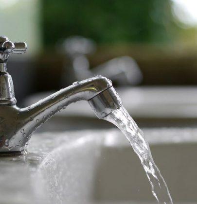 L'ordinanza del Comune di Lecco per invitare i cittadini ad evitare gli sprechi d'acqua in estate