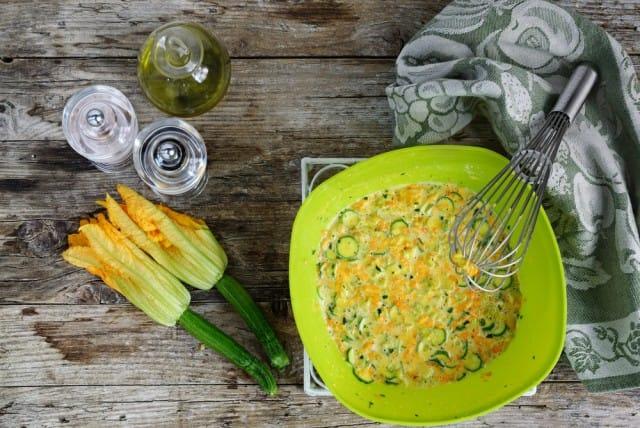 ricetta-frittata-con-fiori-zucca (3)