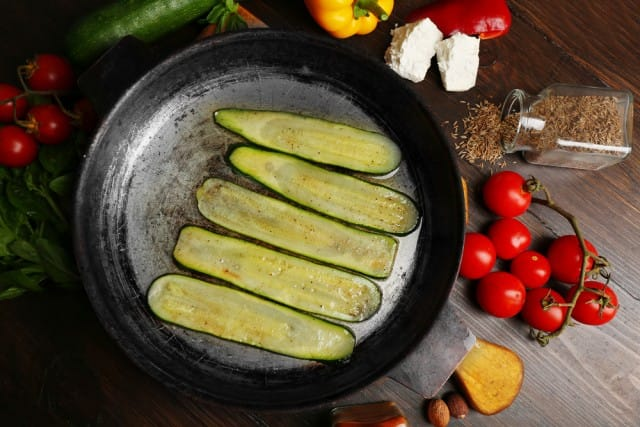 ricetta-involtini-zucchine-tonno (1)