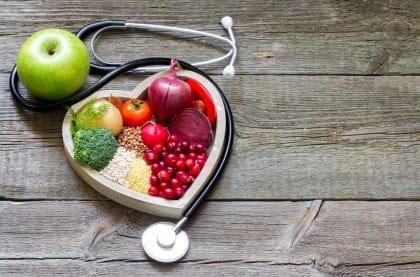 rimedi naturali colesterolo alto
