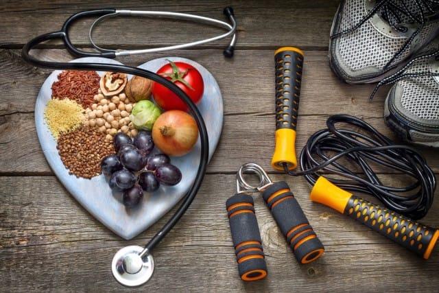 rimedi-naturali-colesterolo-alto (2)
