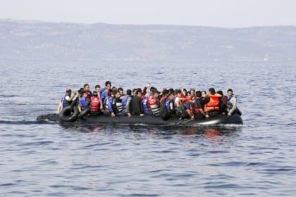 vantaggi accoglienza migranti