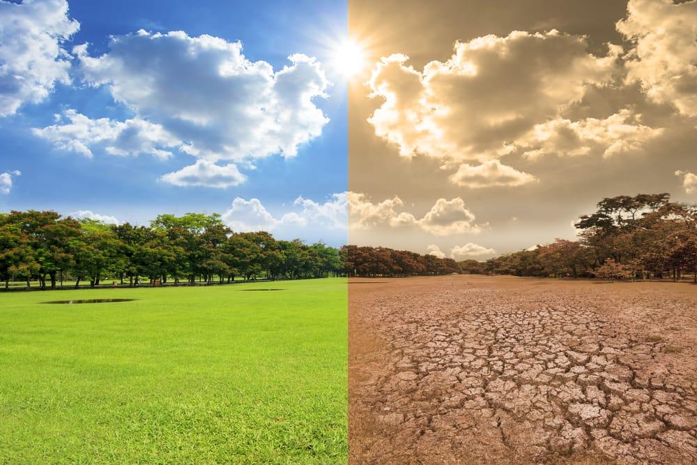 accordo sul clima cina stati uniti