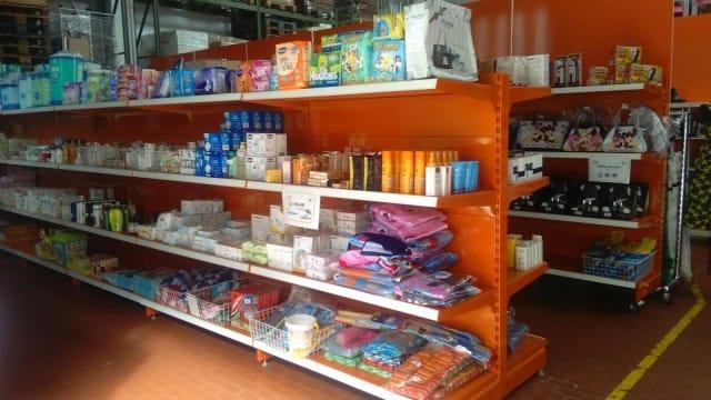 allagamento_supermercato (5)