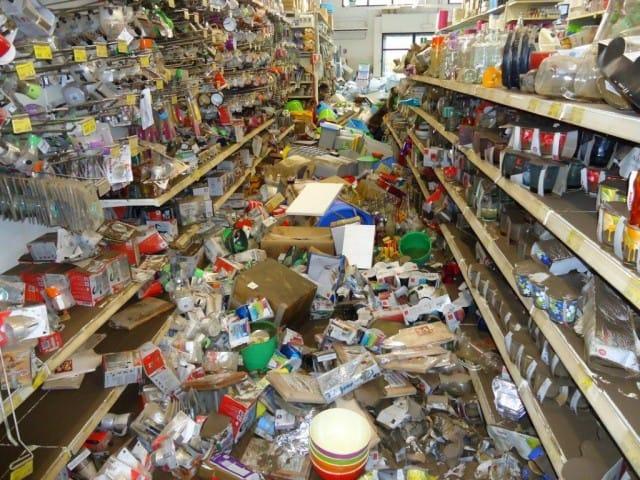 allagamento_supermercato (7)