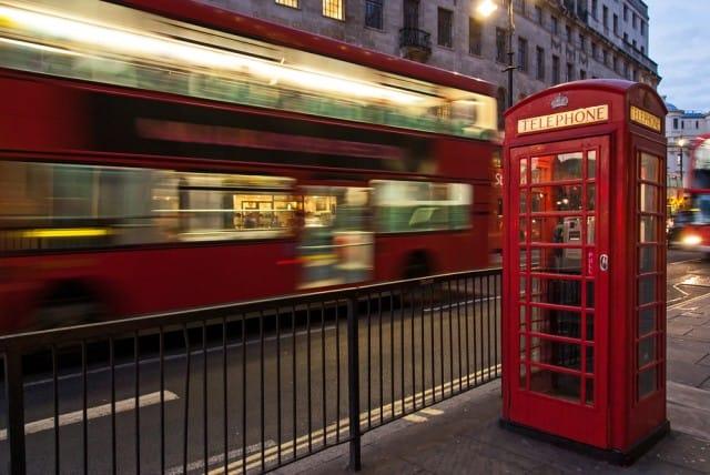 cabine-telefoniche-ufficio (1)