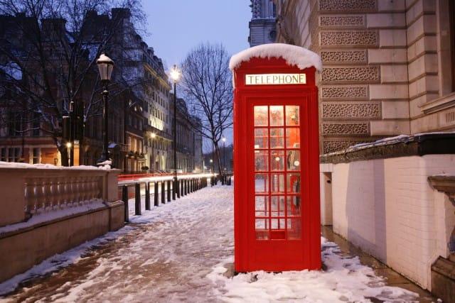 cabine-telefoniche-ufficio (3)