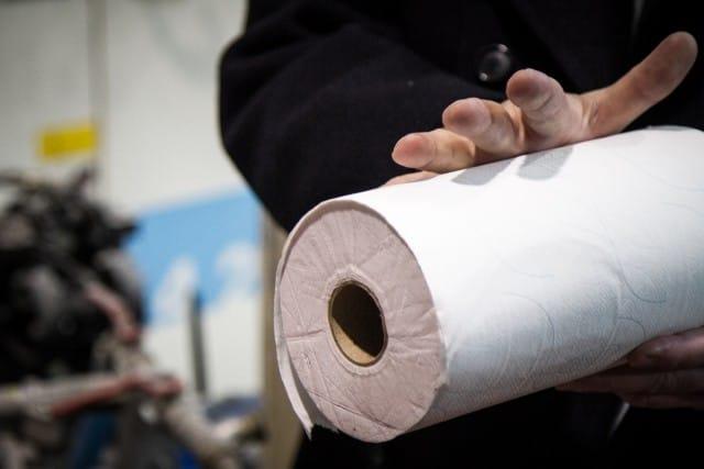 carta-asciugamani-emissioni-zero-paredes-italia-rete-clima
