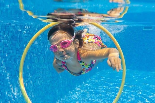 come-scegliere-sport-giusto-per-bambini (5)