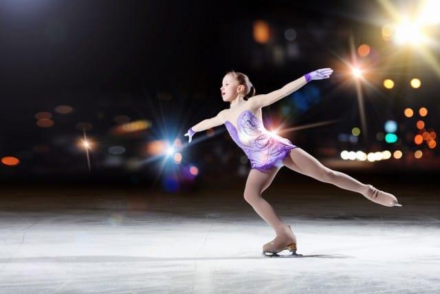come-scegliere-sport-giusto-per-bambini (6)