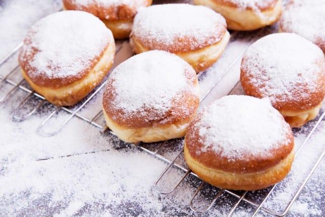 recipe-donuts-stuffed-fried-soft (2)