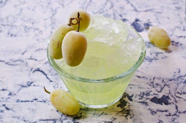 ricetta-granita-di-uva (2)