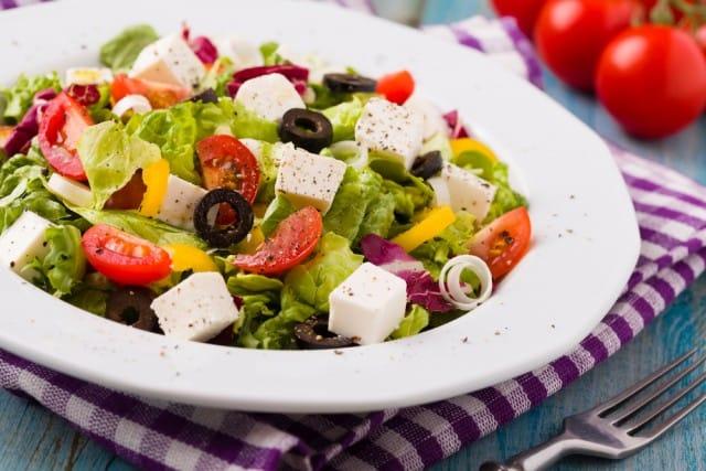 ricetta-insalata-greca (3)