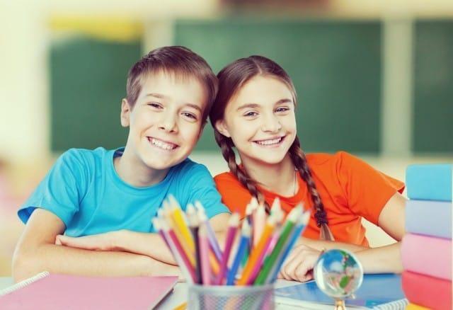 rientro-a-scuola-consigli (3)