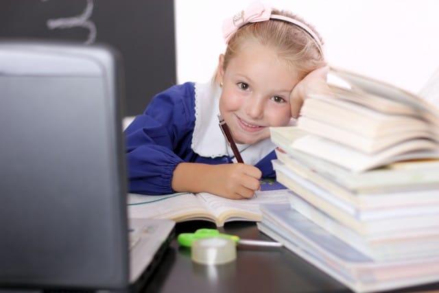 rientro-a-scuola-consigli (5)