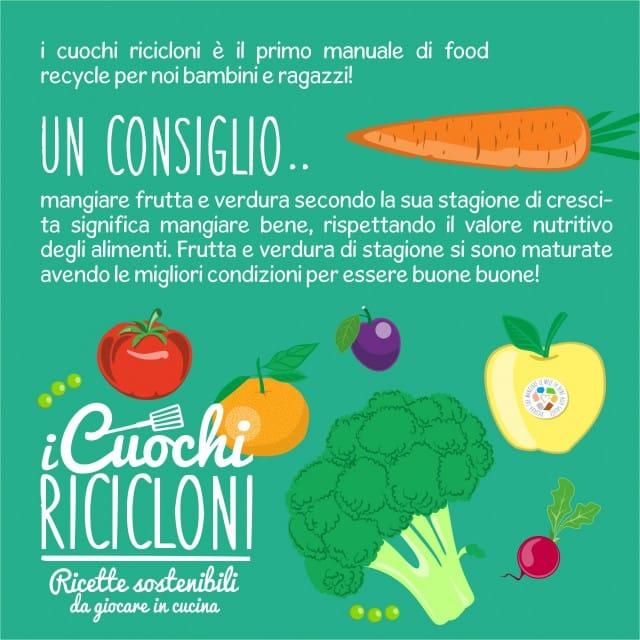 I-cuochi-ricicloni-3