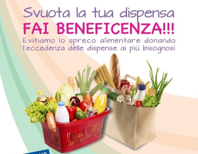ecologia-lapertamente-ecologia-sociale-recupero-alimenti (2)