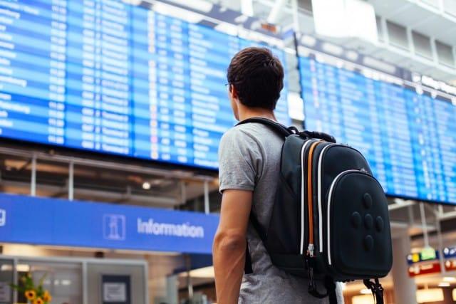 emigrazione-giovani-italiani-estero-cause-spreco-italia (2)