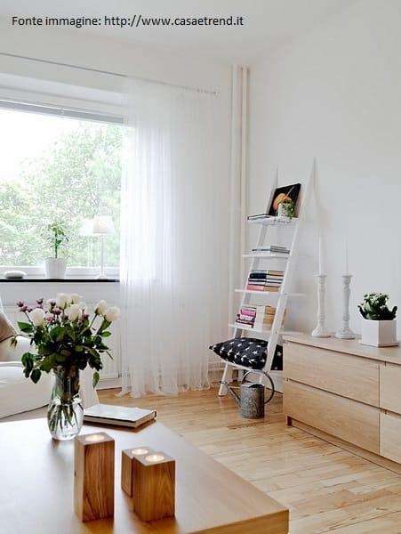 riciclo-creativo-scala-di-legno (2)