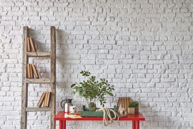 riciclo-creativo-scala-di-legno (5)