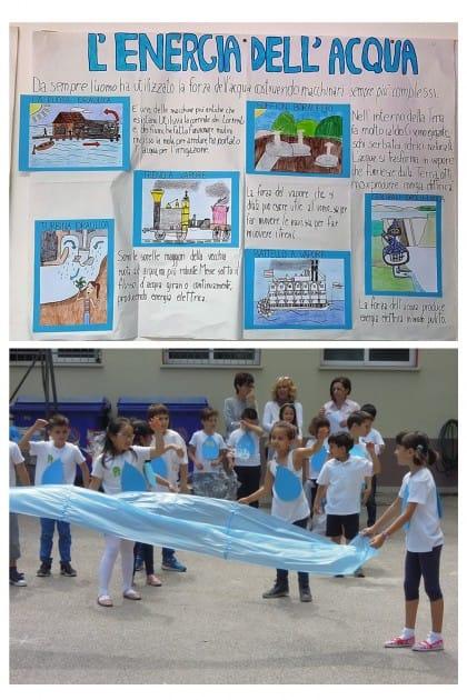rimini-scuola-sostenibile-riqualificazione-edifici-scolastici-alunni-insegnanti (1)