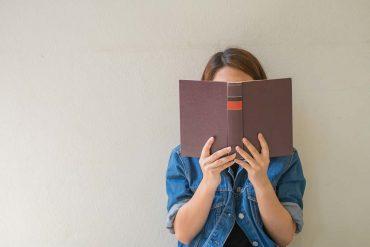 perché leggere fa bene