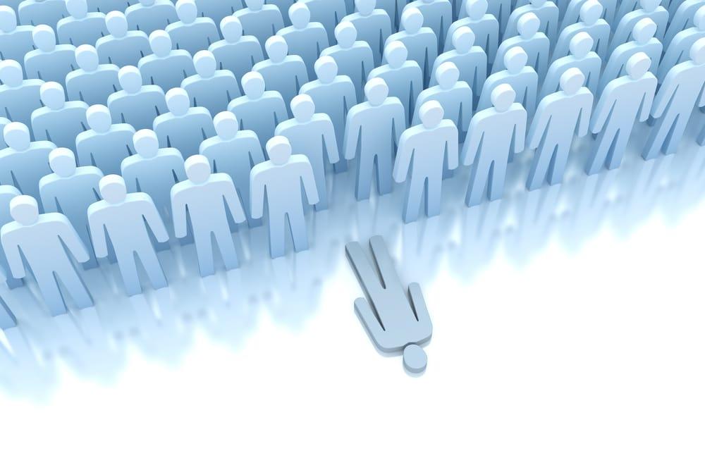 come combattere il pregiudizio