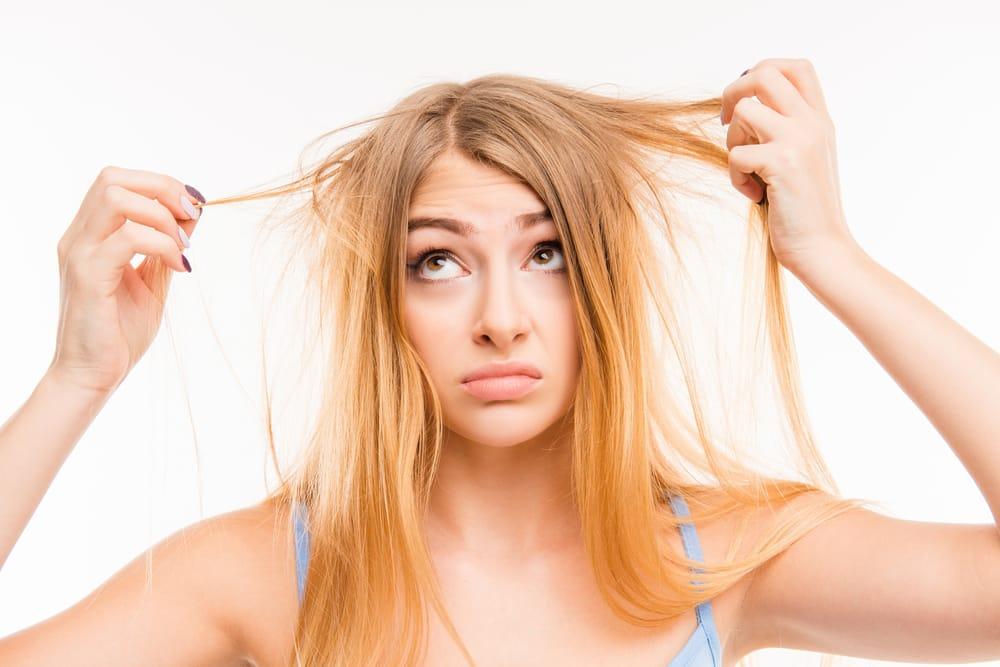 come-rinforzare-capelli-in-modo-naturale (3)