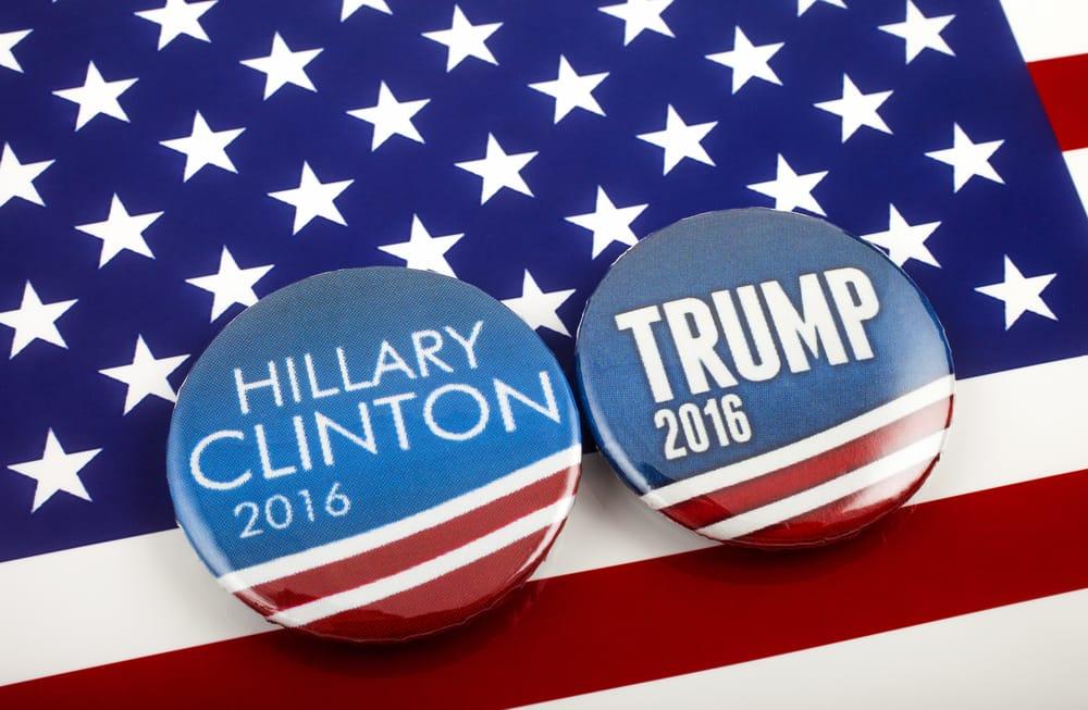 cosa-cambia-con-trump-presidente-stati-uniti-america-effetti (3)