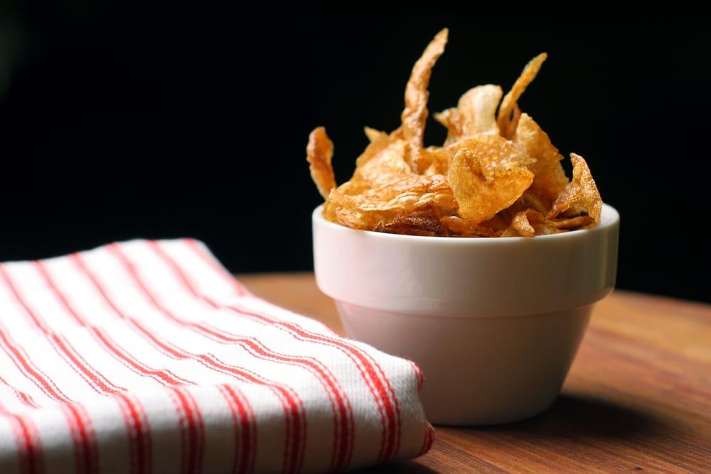 ricetta-bucce-di-patate-fritte (2)