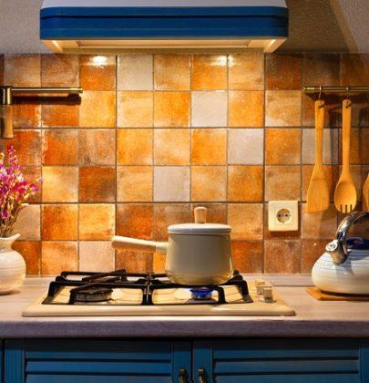 Gas in cucina, come si riduce il consumo. Cotture a vapore e pentole ben coperte