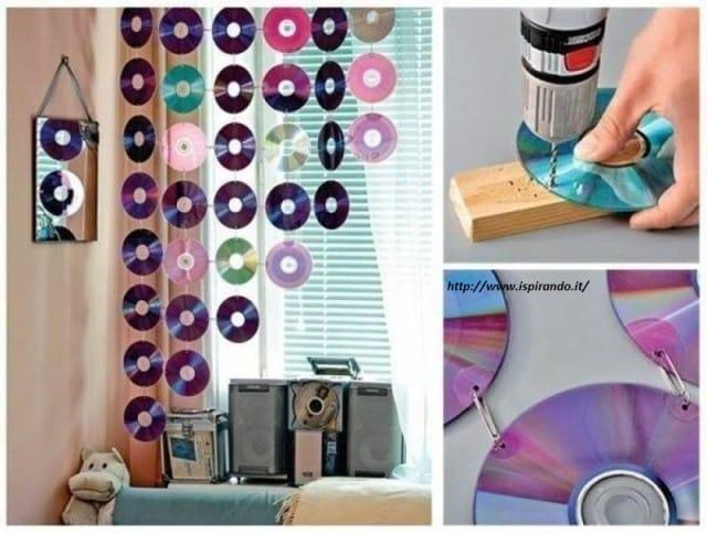 riciclo-creativo-cd-dvd (5)