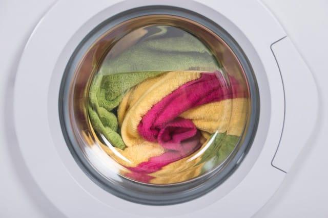 come-lavare-capi-in-lavatrice (2)