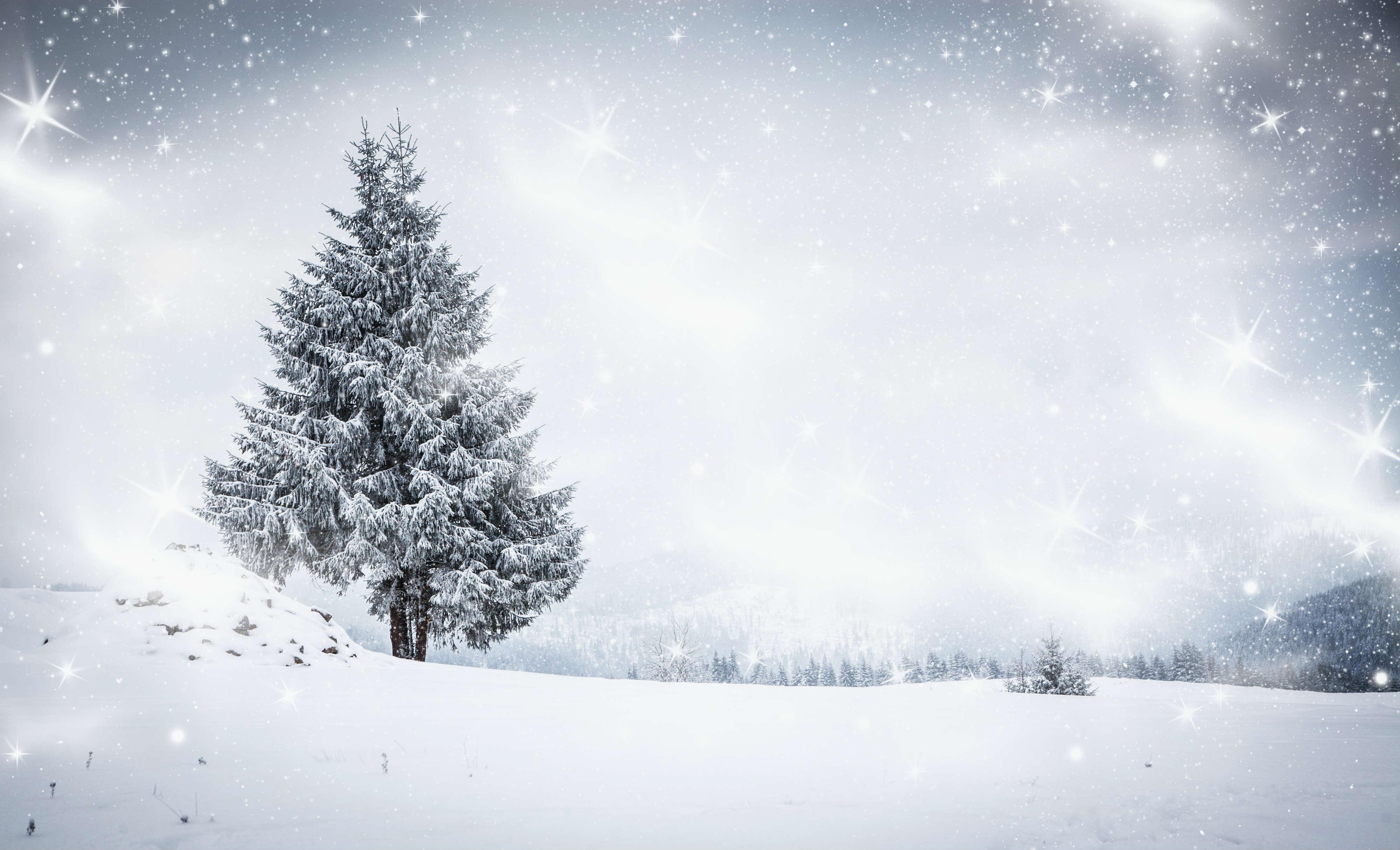 effetti positivi del freddo