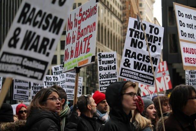 proteste-stop-immigrazione-usa-trump (2)