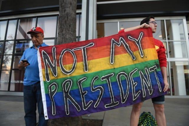 proteste-stop-immigrazione-usa-trump (3)