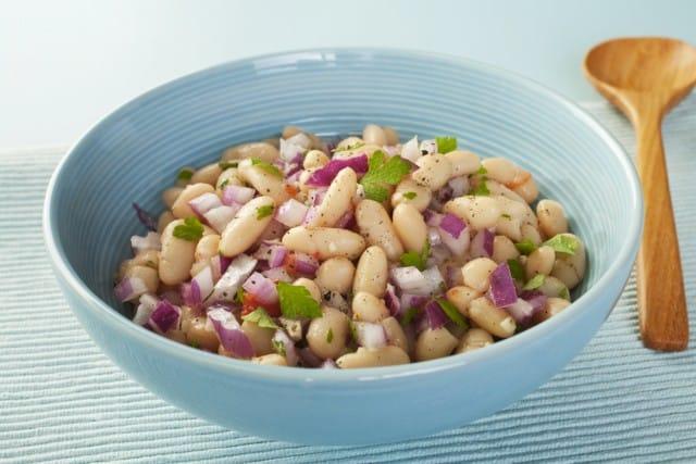 ricetta-insalata-di-fagioli (2)