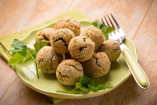 ricetta-polpette-di-spinaci (2)
