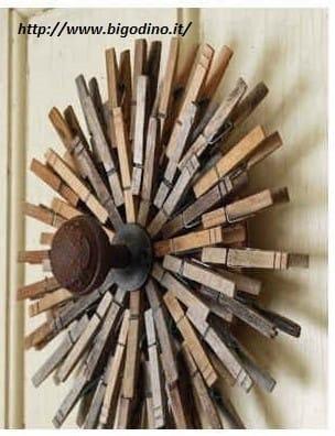riciclo-creativo-mollette-da-bucato (4)