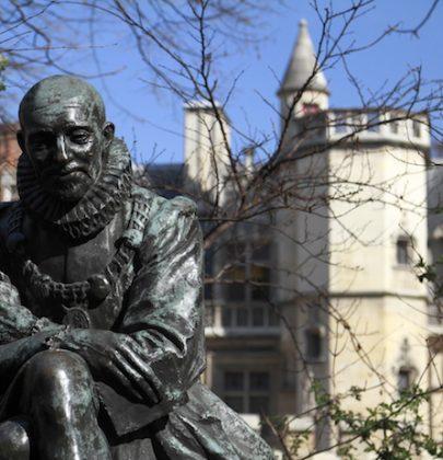 Dubitare rende più liberi e più consapevoli (Michel de Montaigne)