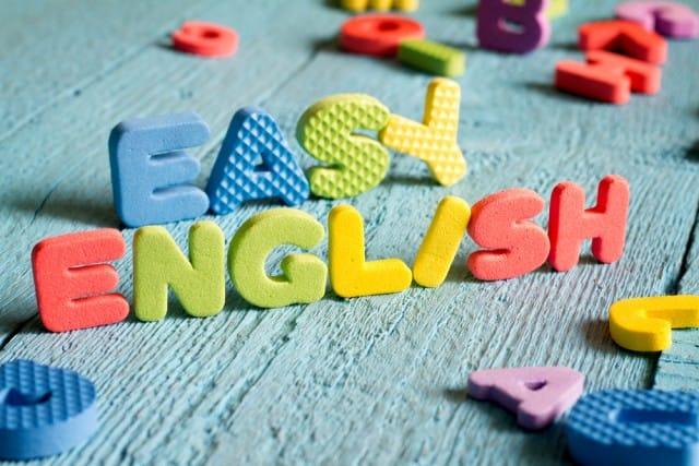 come-insegnare-inglese-bambini (2)
